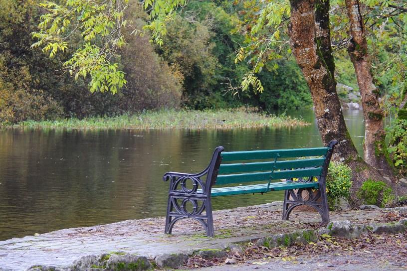 How Do We Enter God's Rest