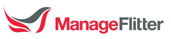 Manage Flitter - Twitter Management tool