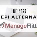 The Best Tweepi Alternative: ManageFlitter