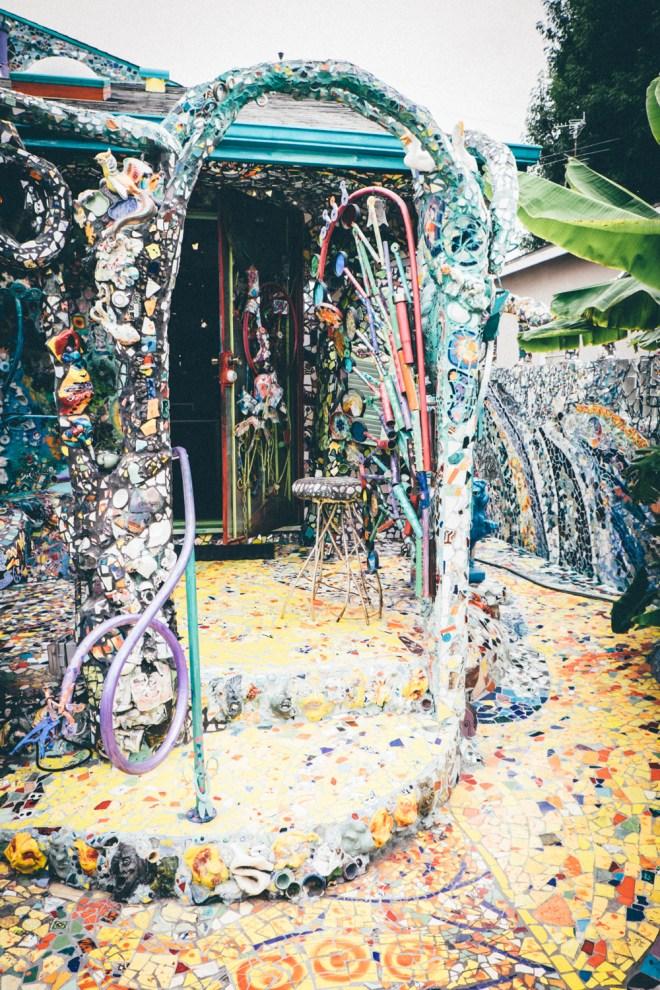 2015_06_29_FashionMuse_Coloreada_MosaicHouse_Venice_11