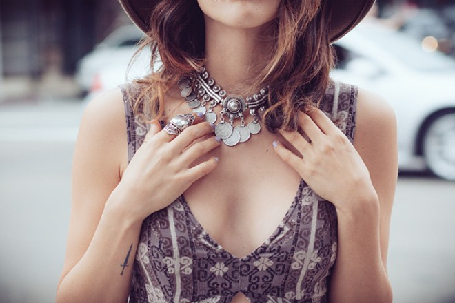 MelissaMontoyaPhotography_FashionMuse_FrankVinyl_UrbanJungle_03
