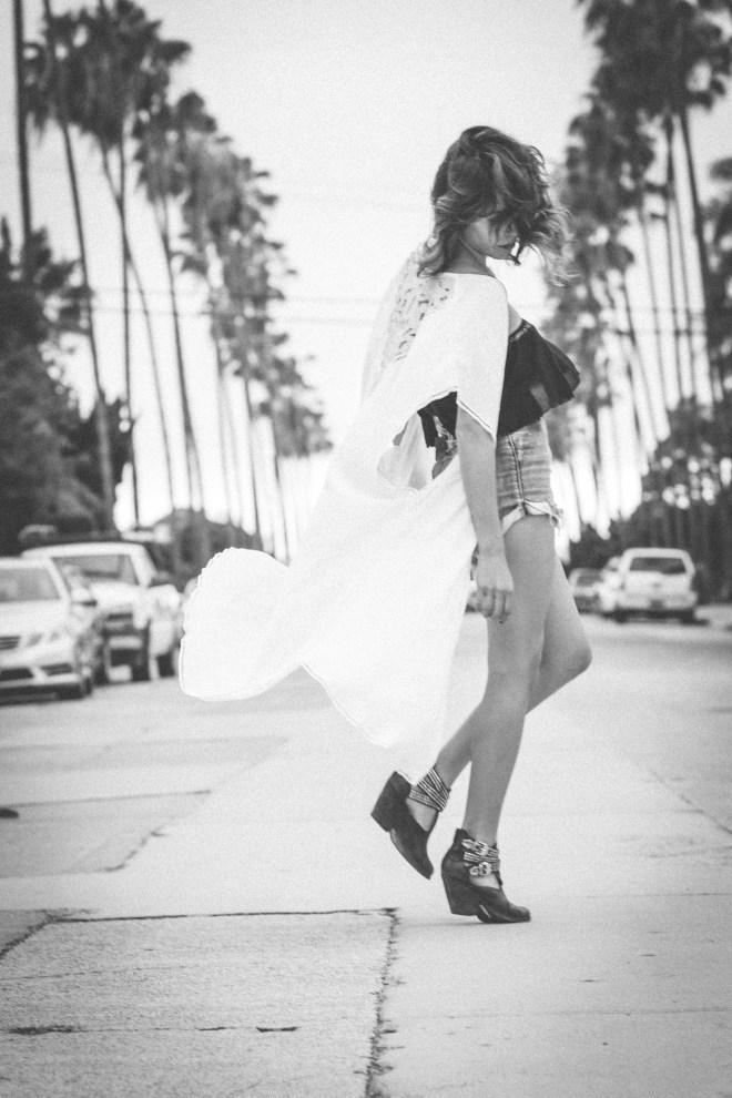 MelissaMontoyaPhotography_FashionMuse_FrankVinyl_StreetTalk_06