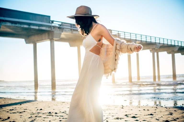 MelissaMontoyaPhotography_FashionMuse_FrankVinyl_GoldenGoddess_06_WEB
