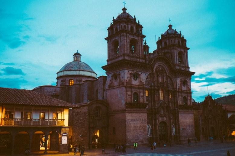 MelissaMontoyaPhotography_Travel_Cusco_004