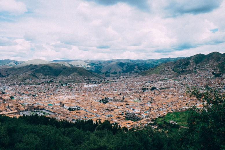 MelissaMontoyaPhotography_Travel_Cusco_005