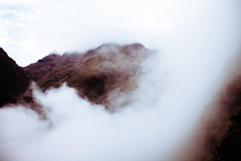 MelissaMontoyaPhotography_Travel_Peru_IncaTrail_Part2_01