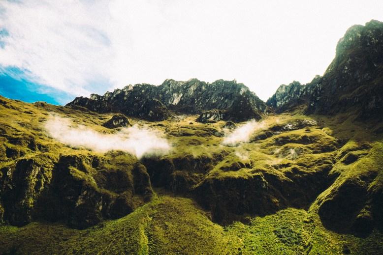 MelissaMontoyaPhotography_Travel_Peru_IncaTrail_Part2_06