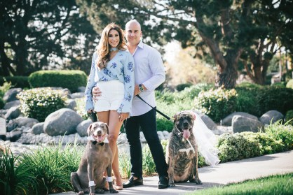 MelissaMontoyaPhotography_EngagementPhotos_GreenAcre_ScrippsBeach_Luis+Bella_4843_WEB