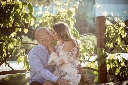 MelissaMontoyaPhotography_EngagementPhotos_GreenAcre_ScrippsBeach_Luis+Bella_5358_WEB