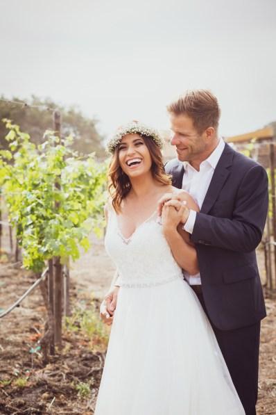 MelissaMontoyaPhotography_Weddings_2018_June_CuatroCuatros_5380-Edit_WEB