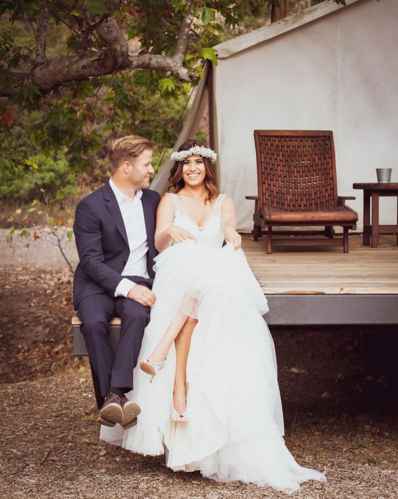 MelissaMontoyaPhotography_Weddings_2018_June_CuatroCuatros_5575-Edit_WEB