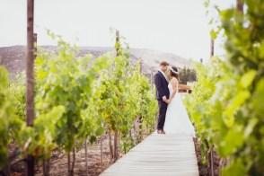 MelissaMontoyaPhotography_Weddings_2018_June_CuatroCuatros_5694_WEB