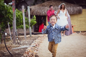MelissaMontoyaPhotography_Weddings_2018_June_CuatroCuatros_5857_WEB