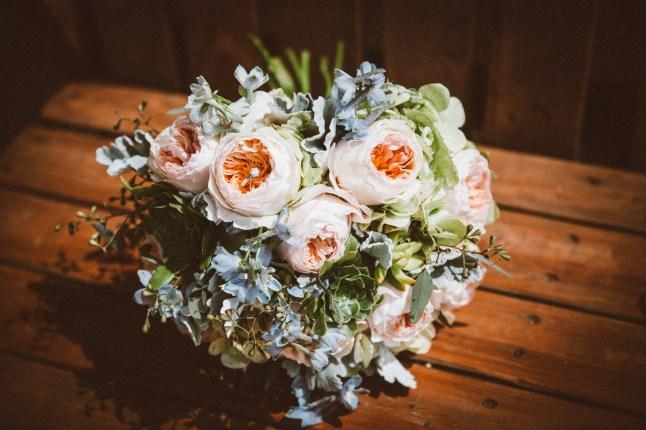 MelissaMontoyaPhotography_Weddings_2018_June_CuatroCuatros_WEB