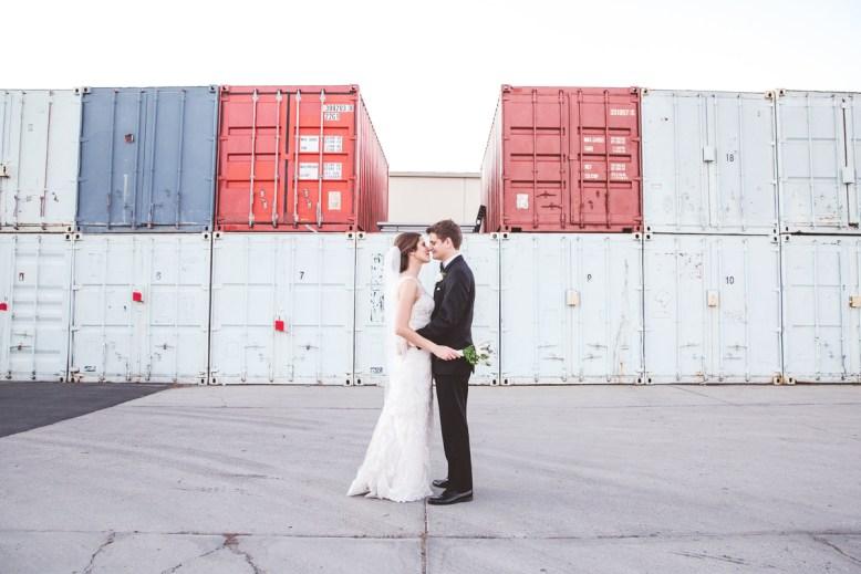 Frank+MelPhotography_Weddings_32NorthBrewery_Maria+Barry_WEB_12