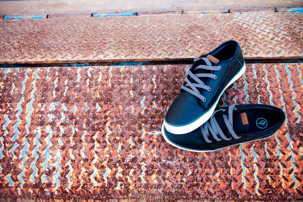 COMMERCIAL photos: VOLCOM Footwear LATAM
