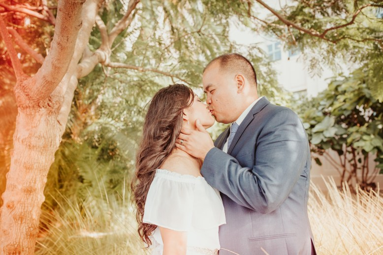 MelissaMontoyaPhotography_Weddings_SanDiegoCountyCourthouse_2018_Charmaine+Mike_0634-2_WEB