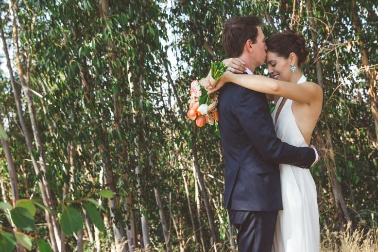 WEDDING photos: San Diego Private Home