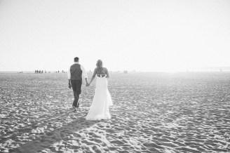 MelissaMontoyaPhotography_Weddings_2018_Oct_Coronado_Kayleigh+Jason-4026_WEB