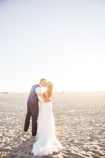 MelissaMontoyaPhotography_Weddings_2018_Oct_Coronado_Kayleigh+Jason-4051_WEB