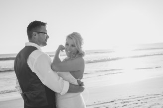 MelissaMontoyaPhotography_Weddings_2018_Oct_Coronado_Kayleigh+Jason-6401_WEB