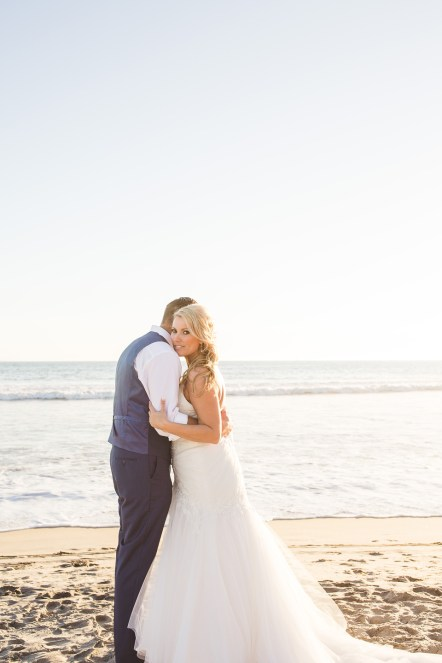 MelissaMontoyaPhotography_Weddings_2018_Oct_Coronado_Kayleigh+Jason-6405_WEB
