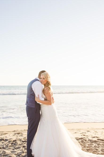 MelissaMontoyaPhotography_Weddings_2018_Oct_Coronado_Kayleigh+Jason-6405_WEB