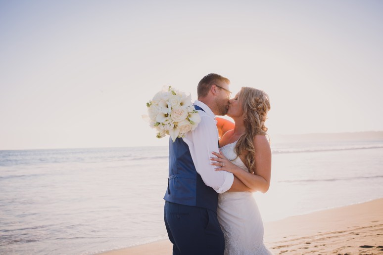 MelissaMontoyaPhotography_Weddings_2018_Oct_Coronado_Kayleigh+Jason-6456_WEB