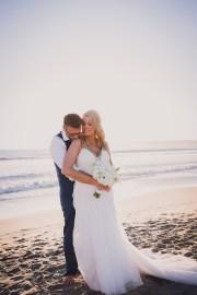 MelissaMontoyaPhotography_Weddings_2018_Oct_Coronado_Kayleigh+Jason-6539_WEB