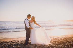 MelissaMontoyaPhotography_Weddings_2018_Oct_Coronado_Kayleigh+Jason-6947_WEB