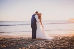 MelissaMontoyaPhotography_Weddings_2018_Oct_Coronado_Kayleigh+Jason-7040_WEB