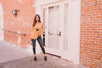 COMMERCIAL photos: PinkBlush Clothing
