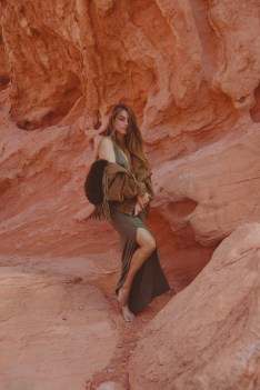 LIFESTYLE photos: Valley of Fire, Vegas