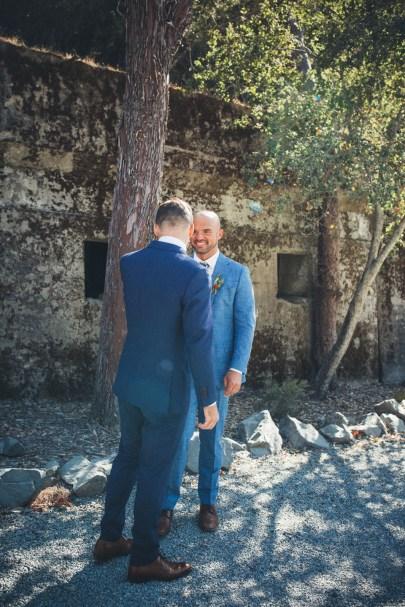 WEDDING photos: Saratoga Springs