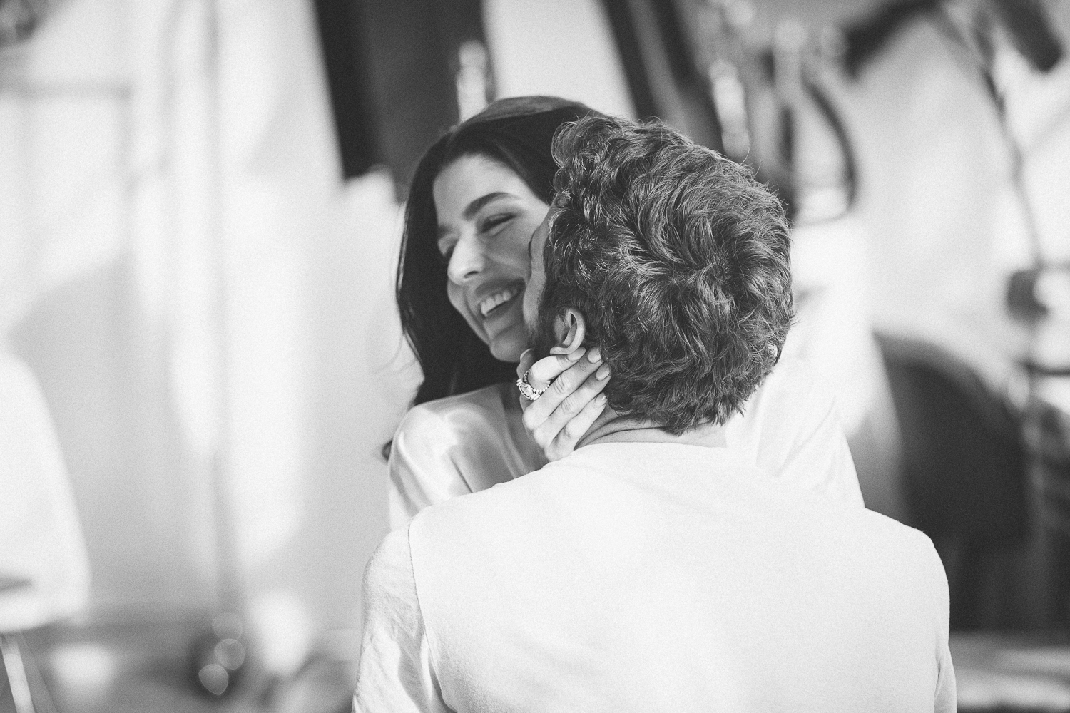 Elopement-getting-ready-photos