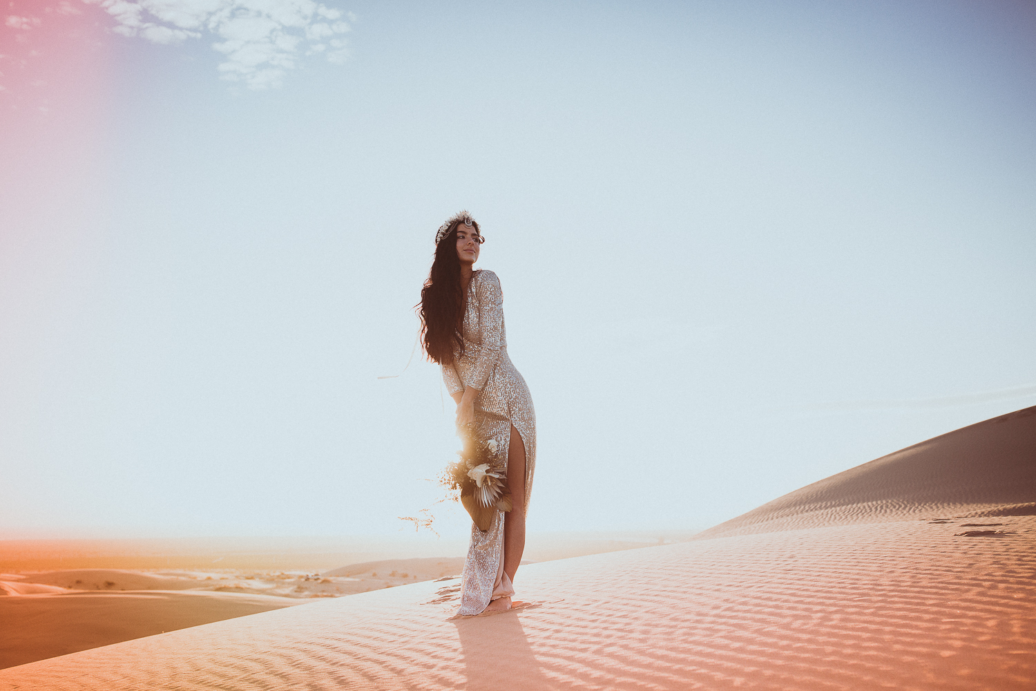 desert-elopement-ideas-photos