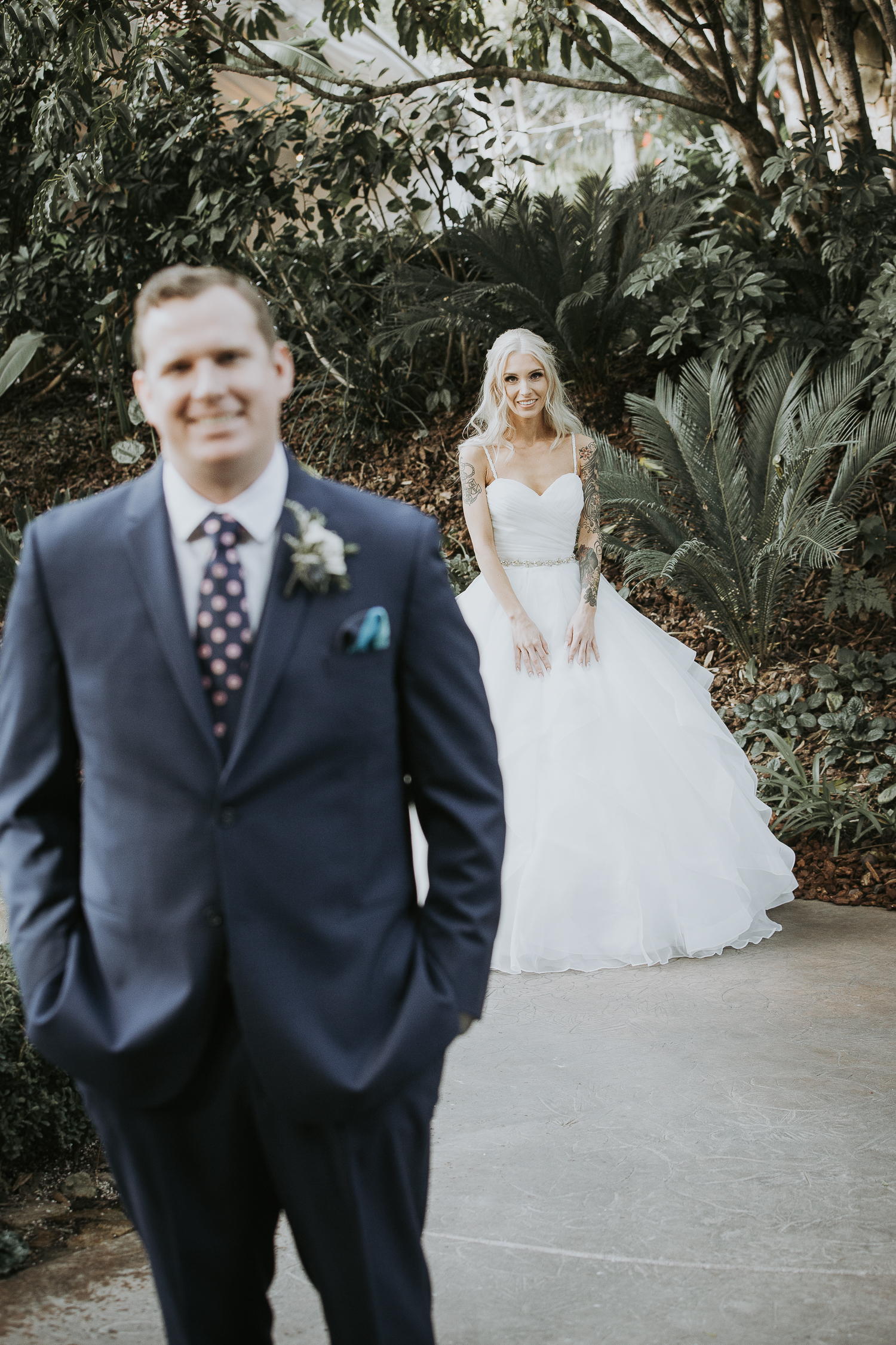 Grand Tradition Fallbrook Wedding Photos Photographer