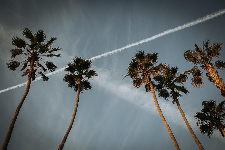 La Jolla Beach Elopement