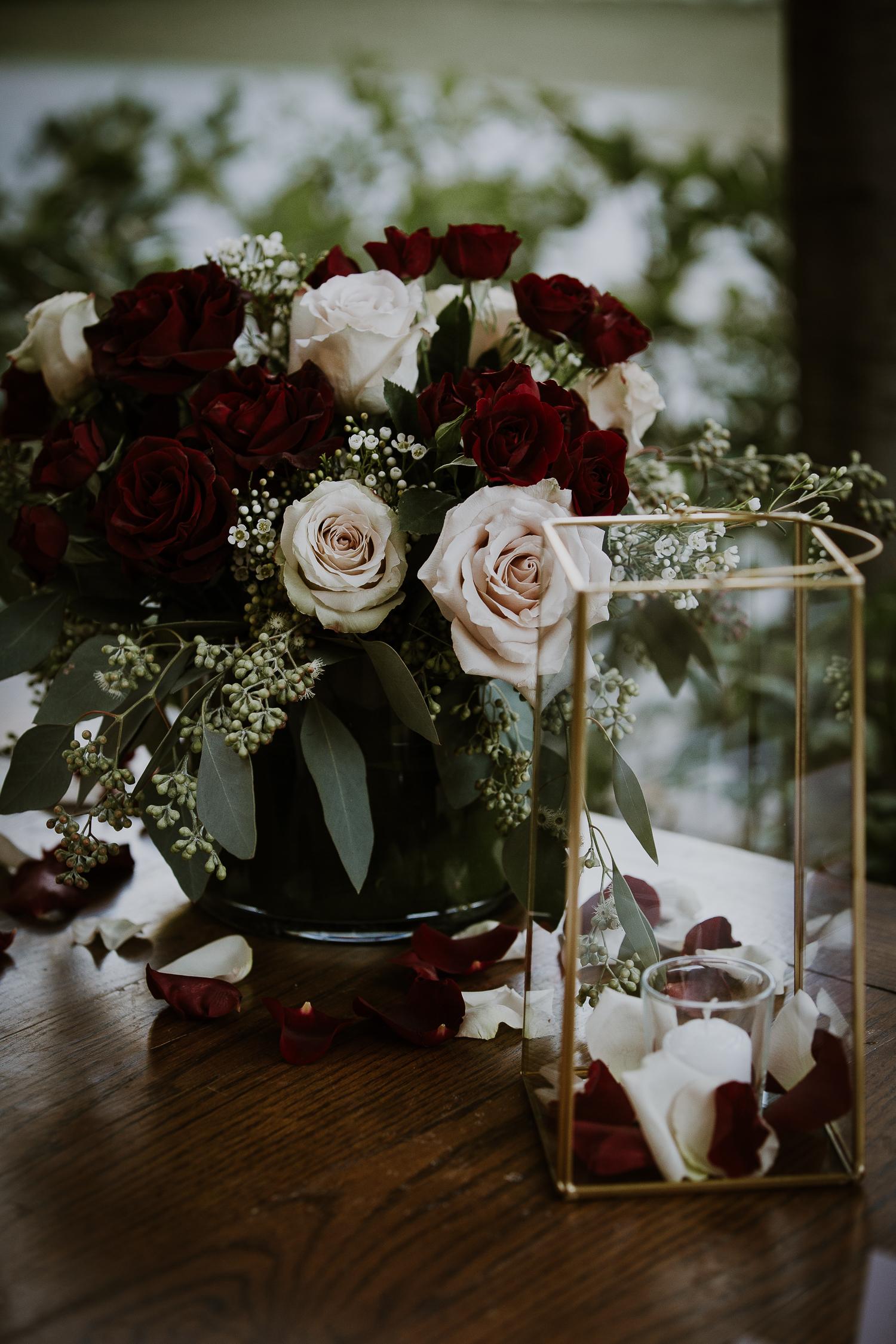 Bridgets-blooms-wedding-flowers
