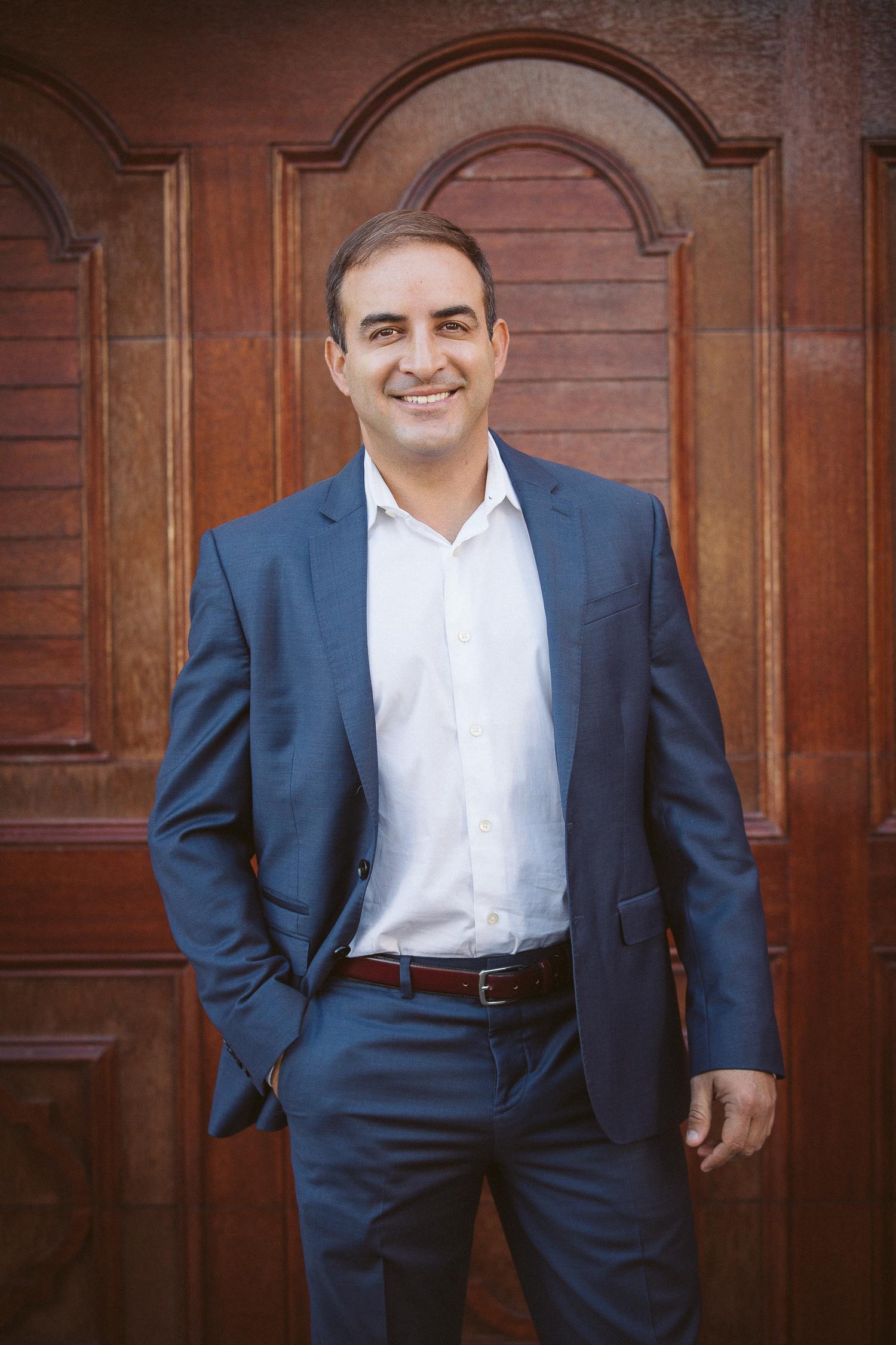 exp realty Felipe arias
