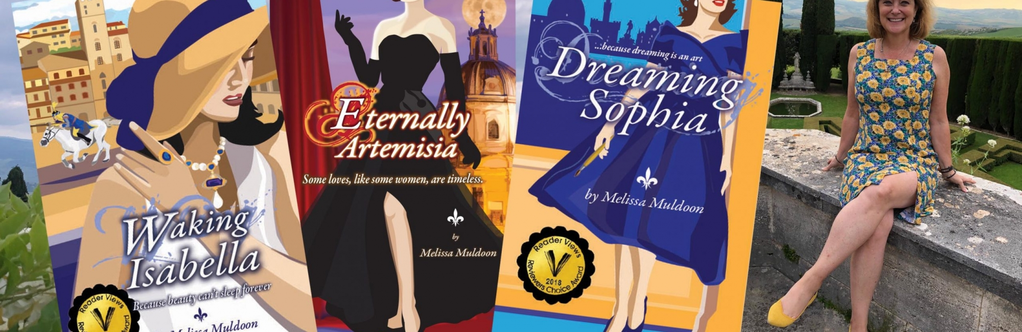 3-books-FB-Author-Banner-Updated