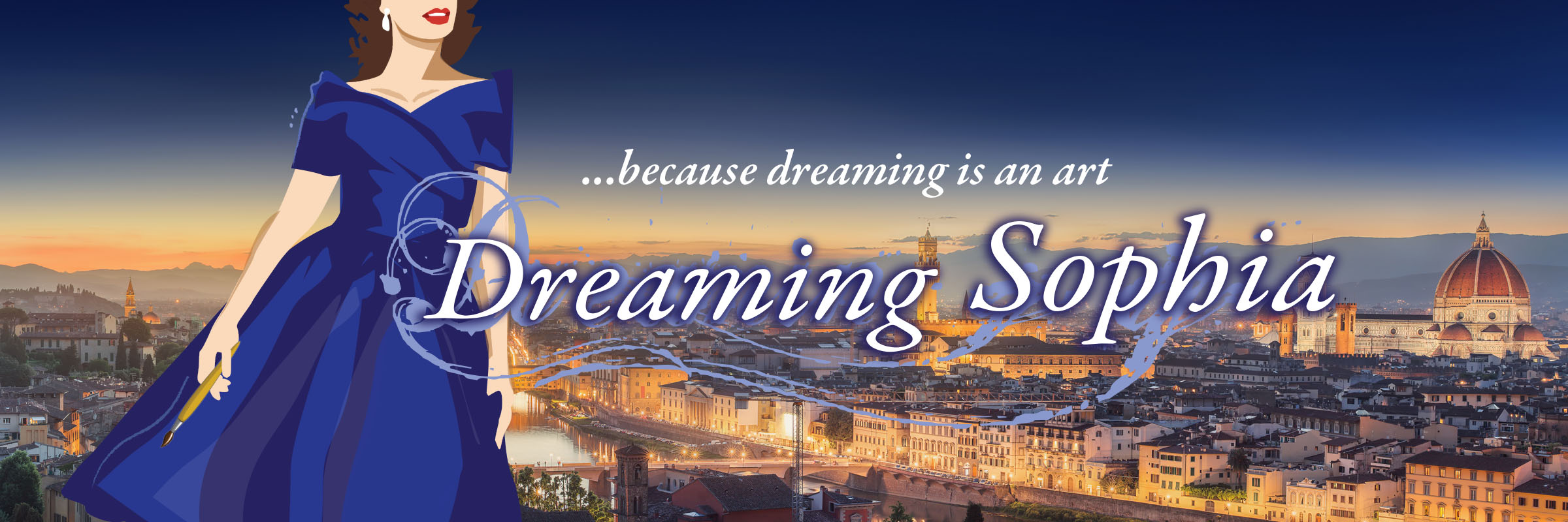 Author-website-Slides-Dreaming1