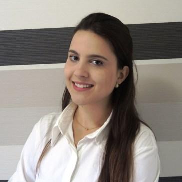 Papo com a Mel – Série Profissões: Entrevista com uma dentista brasileira na Holanda