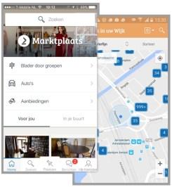 13 Aplicativos mais usados na Holanda