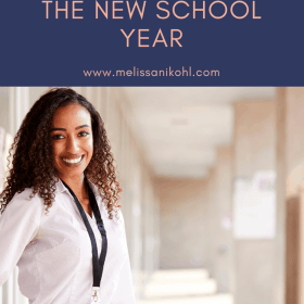 We love decorating our classrooms and searching on Pinterest for new ideas. But in order to have a successful school year, it's important that we do more! Here are 3 ways teachers should prepare for the new school year.#backtoschool #teachertips