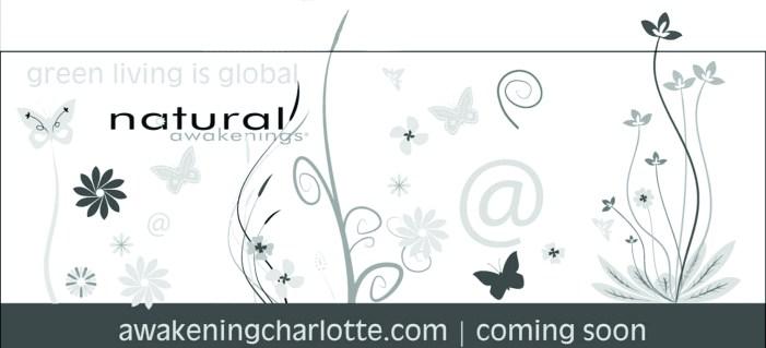 Natural Awakenings Charlotte