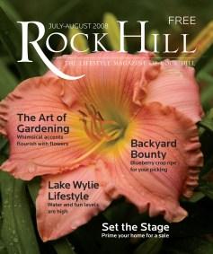 20080708 RH Magazine-1