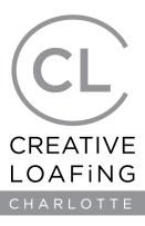 Creative Loafing Charlotte   2014