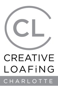 Creative Loafing Charlotte | 2014