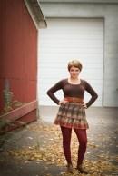 Autumn Senior Portraits-011
